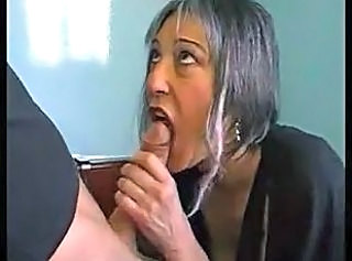 Blowjob French Mature Mature Anal Mom Anal Anal Mom Anal Mature Blowjob Mature French Mature French Anal Mature Blowjob Mature Pussy French