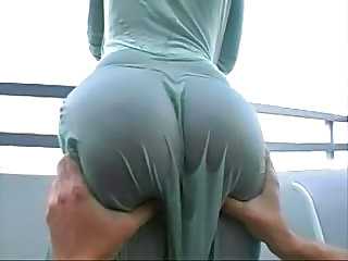 Ass  Outdoor Milf Anal Outdoor Milf Ass Outdoor Anal