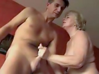Amateur German Granny Handjob Grandma German Granny German Amateur Granny German Granny Amateur Handjob Amateur German Amateur