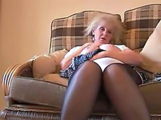 Granny Stockings Stockings Granny Stockings