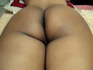 Ass Indian Indian Wife Wife Ass Wife Indian