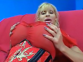 Big Tits Blonde Boobs Big Tits Milf Big Tits Blonde Big Tits Huge Tits Blonde Big Tits Huge Milf Big Tits