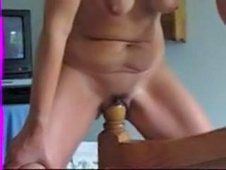 Amateur Masturbating Mature Amateur Mature Masturbating Mature Masturbating Amateur Mature Masturbating Amateur