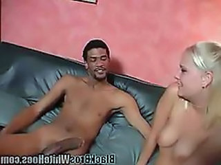 Interracial Dirty Giant