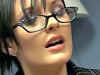 Anal Babe Glasses Office Babe Anal Babe Ass Office Babe Glasses Anal Boss