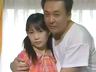Daddy Old and Young Teen Daddy Teen Daughter Asian Teen Daughter Daddy Daughter Daddy Old And Young Dad Teen Teen Asian