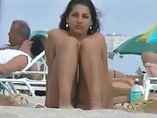 Beach Public Voyeur Beach Nudist Beach Voyeur Beach Sex Nudist Beach Public