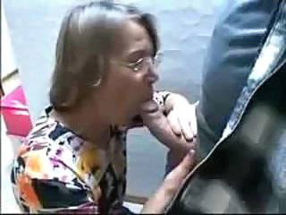 Glasses Mature Mature Ass Daughter Ass Daughter Glasses Mature Mother Plumber