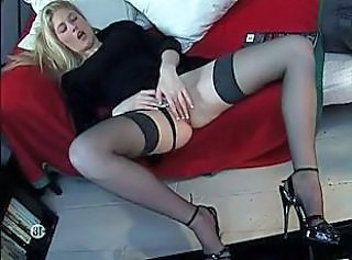 Stockings Stockings
