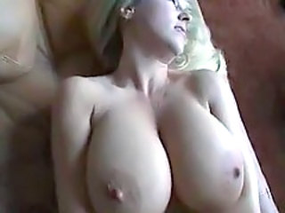 Amateur Blonde Natural Blonde Facial Home Busty Wife Busty Amateur