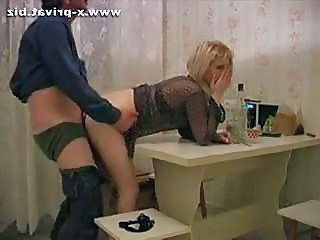 Doggystyle Drunk Russian Russian Amateur Amateur