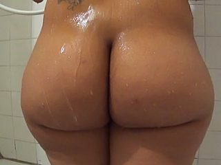 Ass Showers