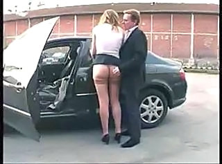 Ass Outdoor Public Stockings Outdoor Stockings Wife Ass Housewife Public
