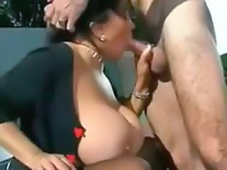 Amazing Big Tits Blowjob Italian Mature Mom Big Tits Mature Big Tits Blowjob Big Tits Tits Mom Big Tits Amazing Blowjob Mature Blowjob Big Tits Tits Job Son Danish Italian Mature Mature Big Tits Mature Blowjob Mom Son Big Tits Mom Mom Big Tits Italian