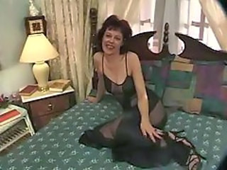 Amazing Anal Lingerie Mature Mature Anal Anal Mature Lingerie