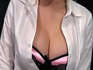 Amazing Big Tits Teacher Big Tits Big Tits Teacher Big Tits Amazing