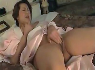 Asian Japanese Masturbating Mature Solo Asian Mature Japanese Mature Japanese Masturbating Masturbating Mature Mature Asian Mature Masturbating