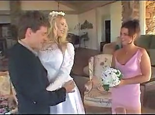Anal Babe Blonde Bride Blonde Anal Babe Anal Maid + Anal