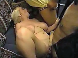 Big Tits Blonde Bus Gangbang Hardcore Interracial  Big Tits Blonde Big Tits Big Tits Hardcore Blonde Interracial Blonde Big Tits Gangbang Busty Gangbang Blonde Hardcore Busty Interracial Busty Interracial Blonde Bang Bus