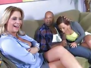 Blowjob Clothed Interracial  Blowjob Milf Blowjob Facial Milf Blowjob Milf Facial