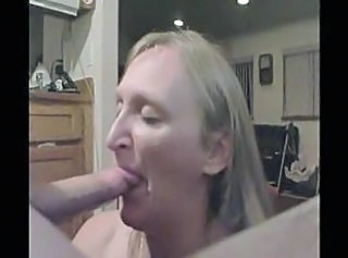 Amateur Blowjob Facial Homemade Mature Amateur Mature Amateur Blowjob Blowjob Mature Blowjob Amateur Blowjob Facial Homemade Mature Homemade Blowjob Mature Blowjob Amateur