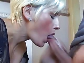 Blowjob German Blowjob Milf German Milf German Blowjob Milf Blowjob German