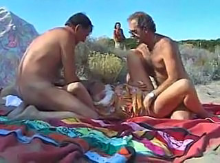 Clothed Hardcore Outdoor Threesome Wife Outdoor Threesome Hardcore Housewife