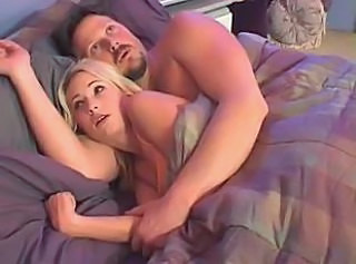 Blonde Daddy Old and Young Sleeping Teen Young Daughter Ass Daughter Daddy Daughter Daddy Sleeping Blonde