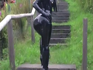 Latex Outdoor Outdoor