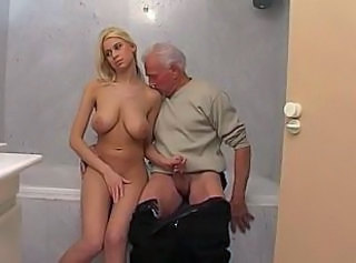 Bathroom Big Tits Blonde Cute Daddy Handjob Old and Young Teen Daddy Bathroom Teen Bathroom Tits Big Tits Teen Big Tits Babe Big Tits Blonde Big Tits Big Tits Cute Big Tits Handjob Blonde Teen Cute Blonde Blonde Big Tits Tits Job Cute Teen Cute Big Tits Teen Babe Babe Big Tits Daddy Old And Young Handjob Teen Bathroom Dad Teen Teen Cute Teen Handjob Teen Big Tits Teen Bathroom Teen Blonde