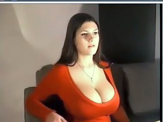 Amateur Amazing Big Tits Homemade Solo Webcam Amateur Big Tits Big Tits Amateur Big Tits Big Tits Home Big Tits Webcam Big Tits Amazing Webcam Amateur Webcam Big Tits Amateur