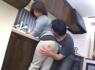 Asian Kitchen Mature Mom Asian Mature Asian Big Tits Mature Ass Ass Big Tits Big Tits Mature Big Tits Asian Big Tits Ass Big Tits Tits Mom Kitchen Mature Mature Big Tits Mature Asian Big Tits Mom Mom Big Tits