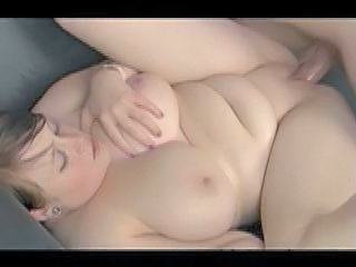 Big Tits Chubby Pussy Shaved Bbw Tits Bbw Anal Big Tits Chubby Big Tits Bbw Big Tits Anal Big Tits Chubby Anal
