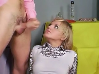 Blonde Blowjob Teen Blonde Teen Blowjob Teen Teen Blonde Teen Blowjob