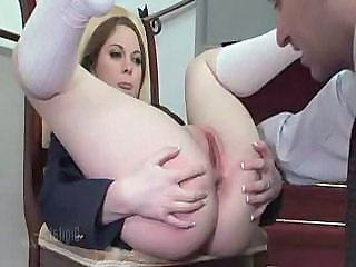 Licking Pussy Shaved Student Pussy Licking Licking Shaved