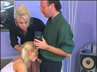 Blonde Blowjob Forced Hardcore  Pigtail Threesome Blowjob Milf Milf Blowjob Milf Threesome Threesome Milf Threesome Blonde Threesome Hardcore Forced