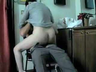 Amateur Clothed Homemade  Riding Wife Clothed Fuck Riding Amateur Homemade Wife Wife Milf Wife Riding Wife Homemade Amateur