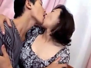 Asian Japanese Kissing Mature Asian Mature Japanese Mature Kissing Pussy Mature Asian Mature Pussy