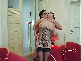Big Tits Corset Hairy Kissing Mature Mom  Stockings Big Tits Mature Big Tits Tits Mom Big Tits Stockings Corset Stockings Hairy Mature Kissing Tits Mature Big Tits Mature Stockings Mature Hairy Big Tits Mom Mom Big Tits Ejaculation Orgasm Mature