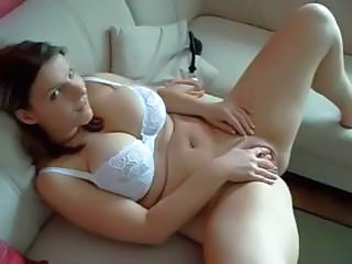 Big Tits Lingerie Masturbating Pussy Shaved Bbw Tits Bbw Masturb Big Tits Bbw Big Tits Big Tits Masturbating Lingerie Masturbating Big Tits Pump