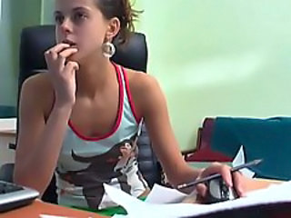 Cute Russian Skinny Small Tits Cute Teen Russian Teen Skinny Teen Teen Small Tits Teen Cute Teen Russian Teen Skinny