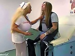 Big Tits Blonde Nurse Stockings Tattoo Big Tits Blonde Big Tits Tits Nurse Big Tits Stockings Blonde Big Tits Nurse Tits Stockings Giant Giant Tits