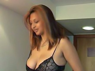 Big Tits British Ebony Lingerie Big Tits Big Tits Ebony British Tits Lingerie British