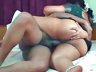 Amateur Ass Hardcore Indian Hardcore Amateur Indian Amateur Amateur