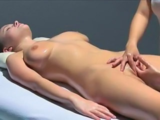 Massage Natural Oiled Orgasm Erotic Massage Massage Oiled Massage Orgasm Oiled Ass Orgasm Massage