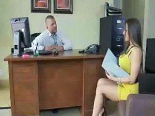 Big Tits Brunette Office Big Tits Brunette Big Tits Tits Office