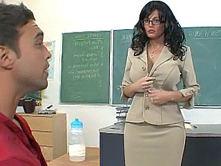 Amazing Brunette  Pornstar Teacher Ass Big Tits Big Tits Milf Big Tits Ass Big Tits Brunette Big Tits Big Tits Teacher Milf Big Tits Milf Ass