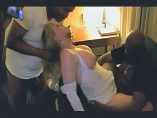 Big Tits Blonde Groupsex Homemade Interracial Threesome Wife Big Tits Blonde Big Tits Big Tits Home Big Tits Wife Blonde Interracial Blonde Big Tits Bride Sex Homemade Wife Interracial Threesome Interracial Blonde Threesome Interracial Threesome Blonde Wife Homemade Wife Big Tits