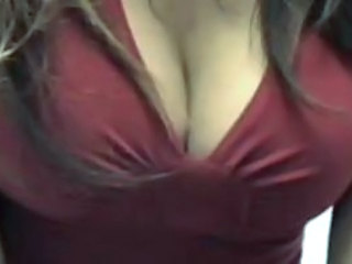Arab Big Tits Brunette Indian Natural Arab Arab Tits Big Tits Teen Big Tits Brunette Big Tits Big Tits Indian Big Tits Cumshot Cumshot Teen Cumshot Tits Indian Teen Vagina Teen Indian Teen Big Tits Teen Cumshot