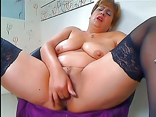 Masturbating Mature Mom Natural Solo Stockings Mature Anal Mom Anal Anal Mom Anal Mature Bbw Mature Bbw Anal Bbw Masturb Bbw Mom Stockings Masturbating Mom Masturbating Mature Mature Stockings Mature Bbw Mature Masturbating